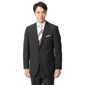 スタンダードスーツ【ツーパンツ】