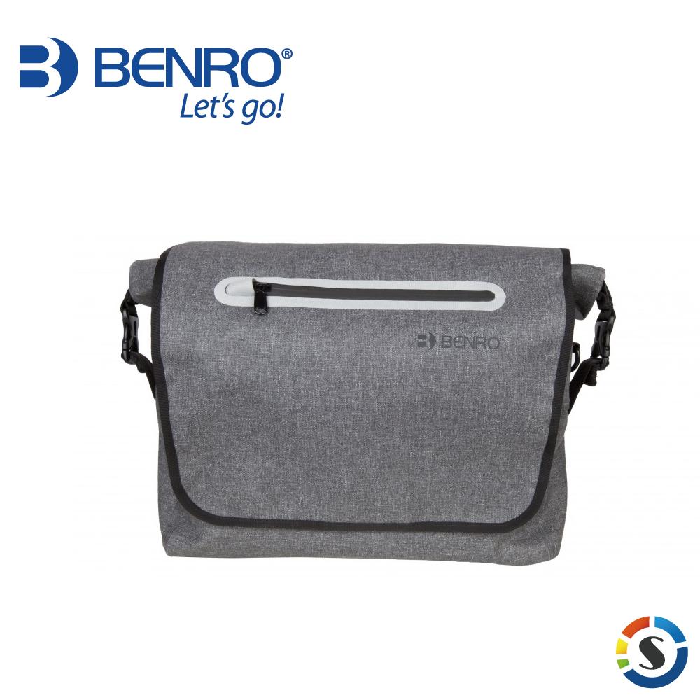 BENRO百諾 Discovery 20 探索系列單肩背包
