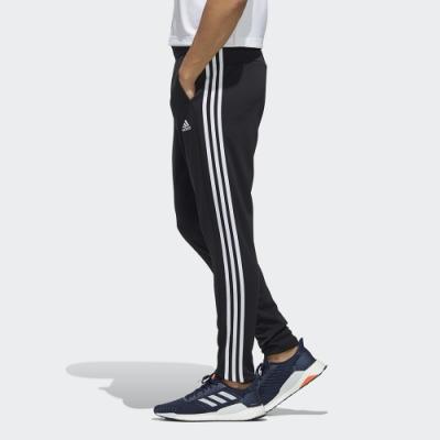 adidas 愛迪達 3-STRIPES 運動長褲 男 FM5353