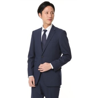スタイリッシュスーツ【ツーパンツ】