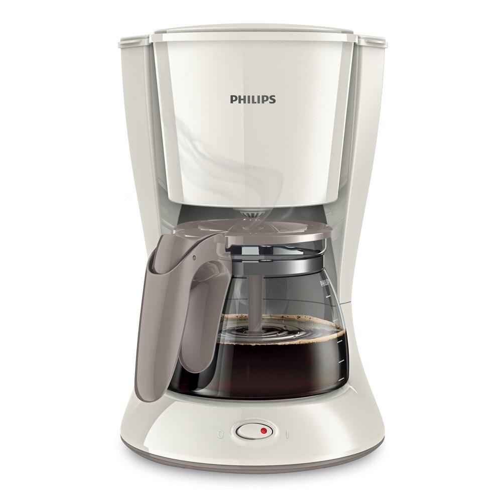 醇香攪動器設計、咖啡保持如一的