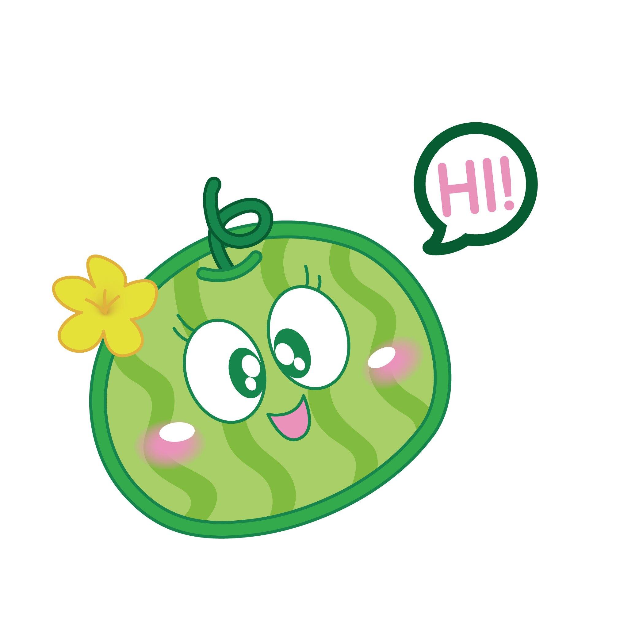 西瓜籽 COOKSCLUB 水果冰淇淋機 萊姆黃 卡娜赫拉聯名款 冰淇淋機 甜點 自製冰淇淋 限量款 今夏熱銷 冰棒