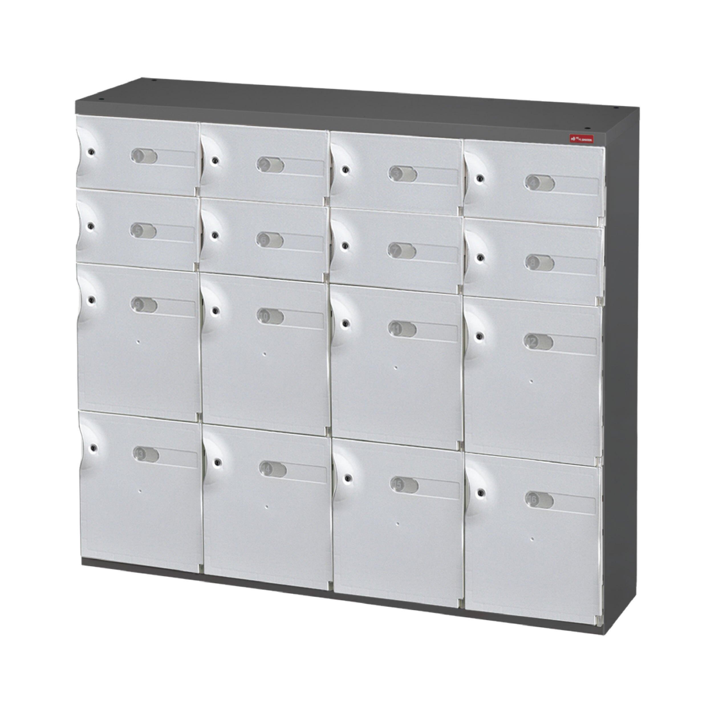 西瓜籽 樹德  SCM4-8M8S SC風格置物櫃/臭氧科技鞋櫃 整理櫃 書櫃 保管櫃 整理櫃 收納櫃