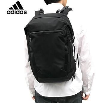 アディダス adidas コミューター COMMUTER バックパックG FYP45 ED1787 27リットル リュックサック バッグ デイパック かばん 鞄 メンズ レディース 通勤