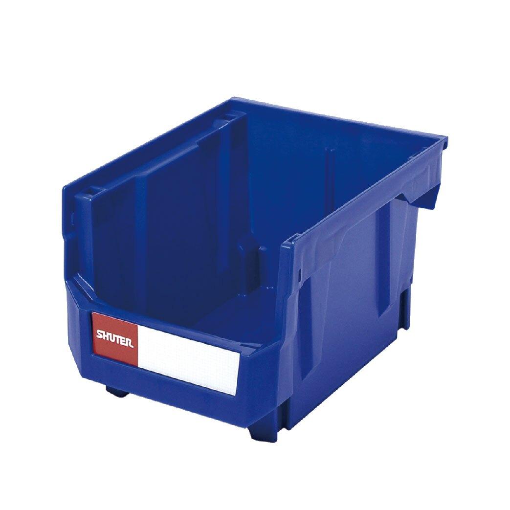 西瓜籽 樹德  HB-239 分類置物盒 置物盒 零件盒/收納盒 分類盒 耐衝擊