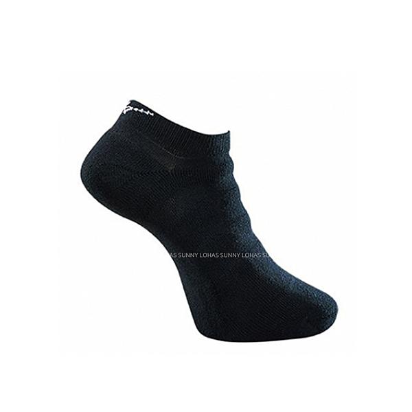 (B7) 美津濃 MIZUNO 男款 男運動厚底踝襪 1組2雙 32TX901391 學生襪 25~27CM 短襪 [陽光樂活]