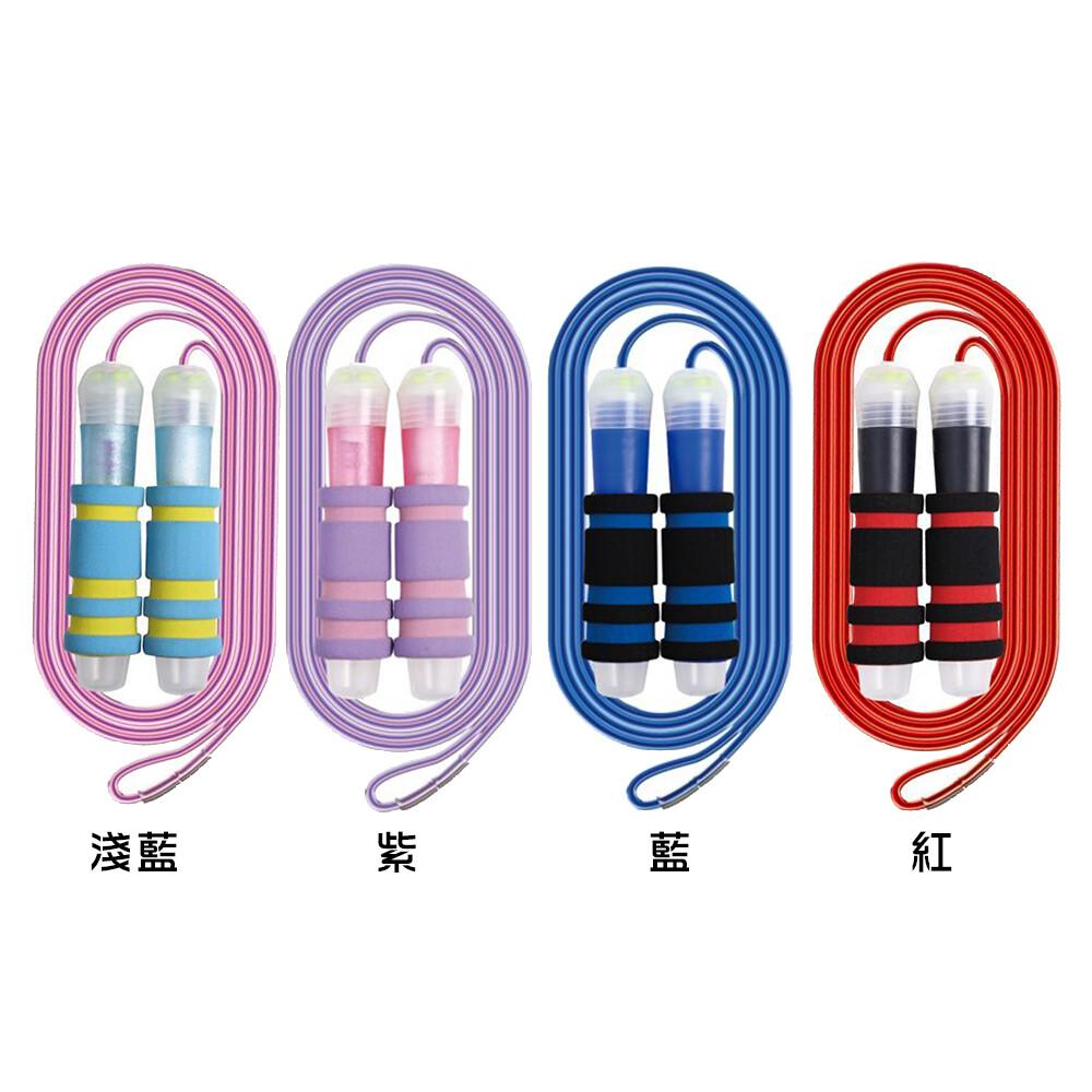 防疫 健身 跳繩 sonic 高速跳繩 日本原廠正品