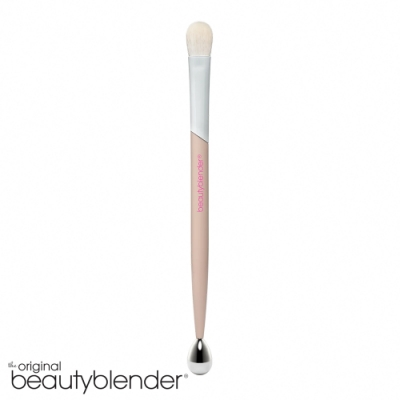 beautyblender 專業完美保養刷具-眼影刷