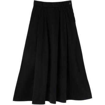 【6,000円(税込)以上のお買物で全国送料無料。】【Dickies】Long Skirt