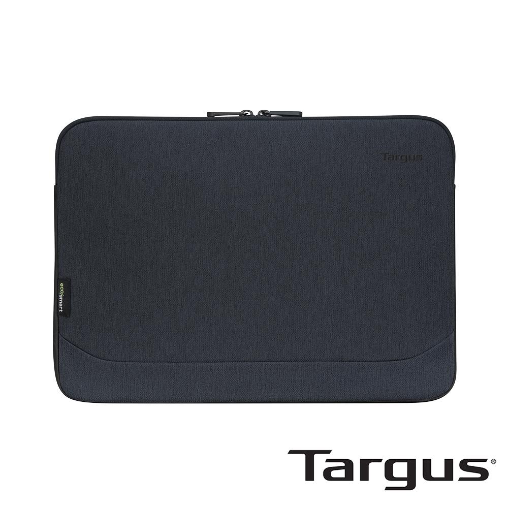 Targus Cypress EcoSmart 13-14 吋環保隨行包 - 海軍藍