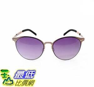 [COSCO代購] W118537 Dunlop 薄鋼太陽眼鏡 8106 C1