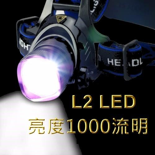 tx特林xml- l2固定焦距大光圈強亮頭燈(t6ha-up)
