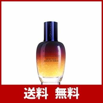 ロクシタン(LOCCITANE) イモーテル オーバーナイトリセットセラム 50ml(美容液)