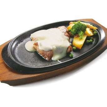 グルメ 冷凍食品 業務用 もっちりのびるチーズソース(アリゴ風)500g ハンバーグ  コロナ 支援 おこもり 応援
