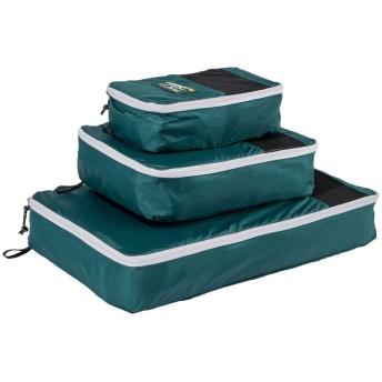 エル・エル・ビーン・パッキング・キューブ・セット/L.L.Bean Packing Cube Set