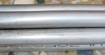 【祥好用五金】無縫不鏽鋼管外徑16MM*內徑10MM*180mm=225元