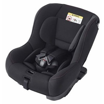 Child Guard(チャイルドガード) シートベルト固定 チャイルドガードs160 グレー 0か月 (1年保証) CGDS1602