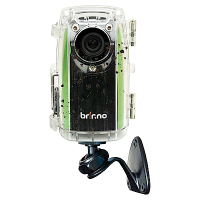 brinno 超廣角縮時攝影相機 BCC100