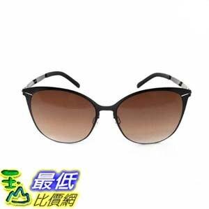 [COSCO代購] W118538 Dunlop 薄鋼太陽眼鏡 8107 C2