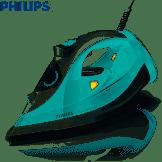 飛利浦 Azur Performer 蒸氣熨斗 GC3811