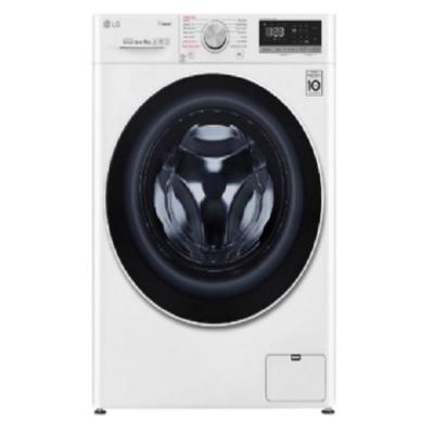 LG 樂金   WiFi滾筒洗衣機 WD-S90VDW