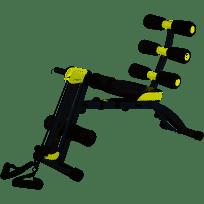 Wonder Core 2 全能塑體健身機WC-83