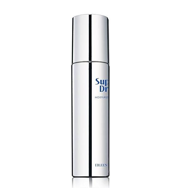 ●魅力十足● 妍霓絲 神經醯胺肌效潤澤化妝水/150ml