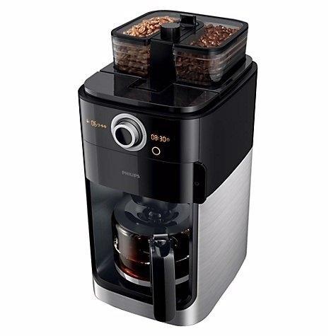 PHILIPS飛利浦 2+全自動咖啡機 HD7762