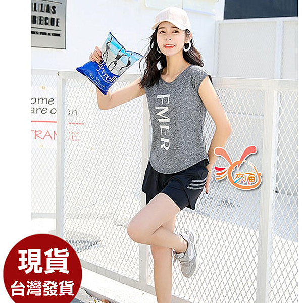 依芝鎂-G384南華運動泳衣三件式泳裝正品M-2XL,整套售價1300元