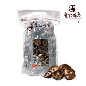 【鹿窯菇事】有機驗證乾冬菇 尺寸2L 夾鏈袋 乾香菇DM-300XL