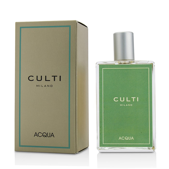 古緹 - Acqua 室內香氛噴霧