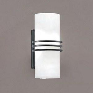 【PW居家燈飾】 簡約壁燈/圓型/單燈 橫式/直式安裝均可 12003