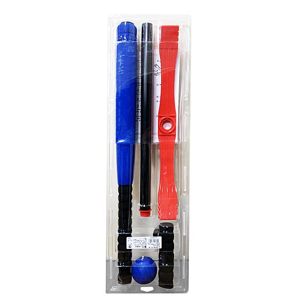 棒球 鐵人 SB30016 樂樂棒球組~顏色採隨機出貨喔~【文具e指通】 量販團購