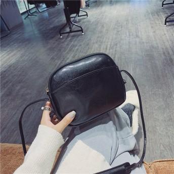 国内発送 運送無料 韓国風品質よいバック レディースショルダーバッグ 可愛いOLバッグ/通勤通学可愛い鞄斜め掛けショルダーバッグレディースCY7105