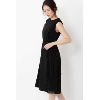 JILLSTUART/ジルスチュアート ◆《Endy ROBE》エレナサイドプリーツドレス KOHL 2