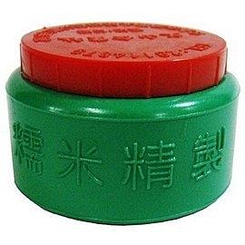 文山糊 罐糊 漿糊 120罐入 /桶 (此商品無法超商取貨)