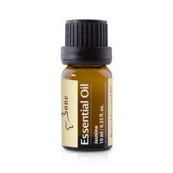 Bone  茉莉精油 Essential Oil Jasmine 10ml