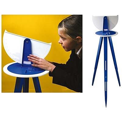 【華森葳兒童教玩具】數學教具系列-角度水平儀 N4-IV042-C003