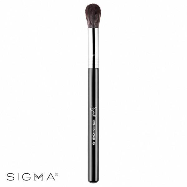 Sigma F64-多用途遮瑕刷 Soft Blend Concealer Brush - WBK SHOP