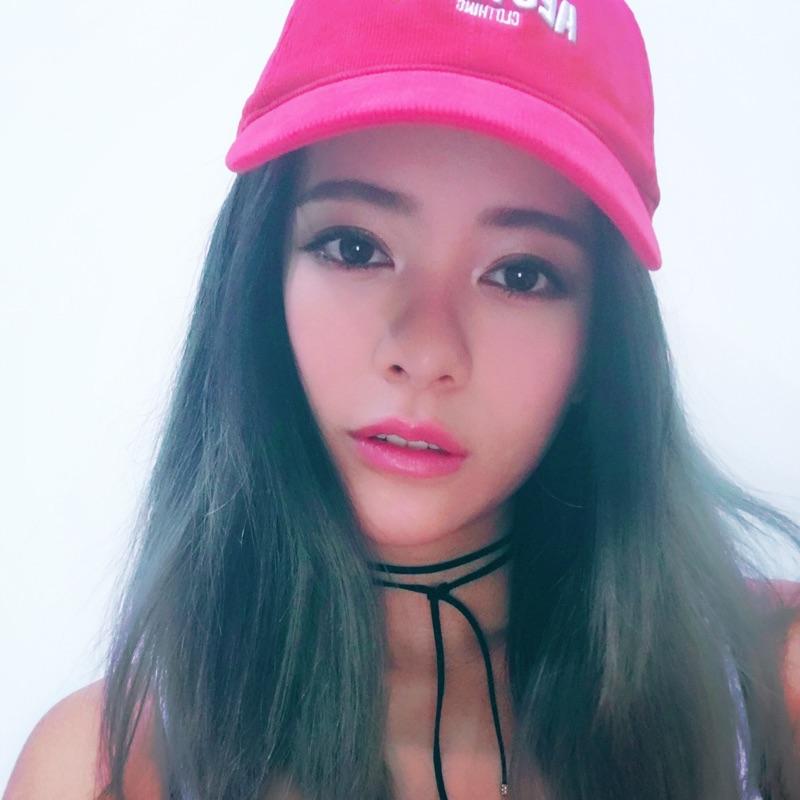 〖 Loved 〗經典繞繩頸鍊