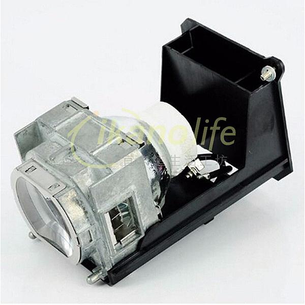 VIEWSONIC原廠投影機燈泡RLC-040/適用機型PJL7200
