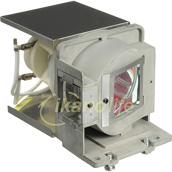 VIEWSONIC-OEM副廠投影機燈泡RLC-075/適用機型PJD6243