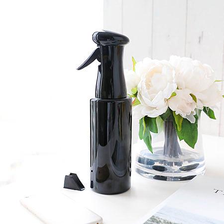 萬用噴霧瓶 500ml PET 1號瓶 噴瓶 噴霧瓶 分裝瓶 大容量 澆花 美髮 美容