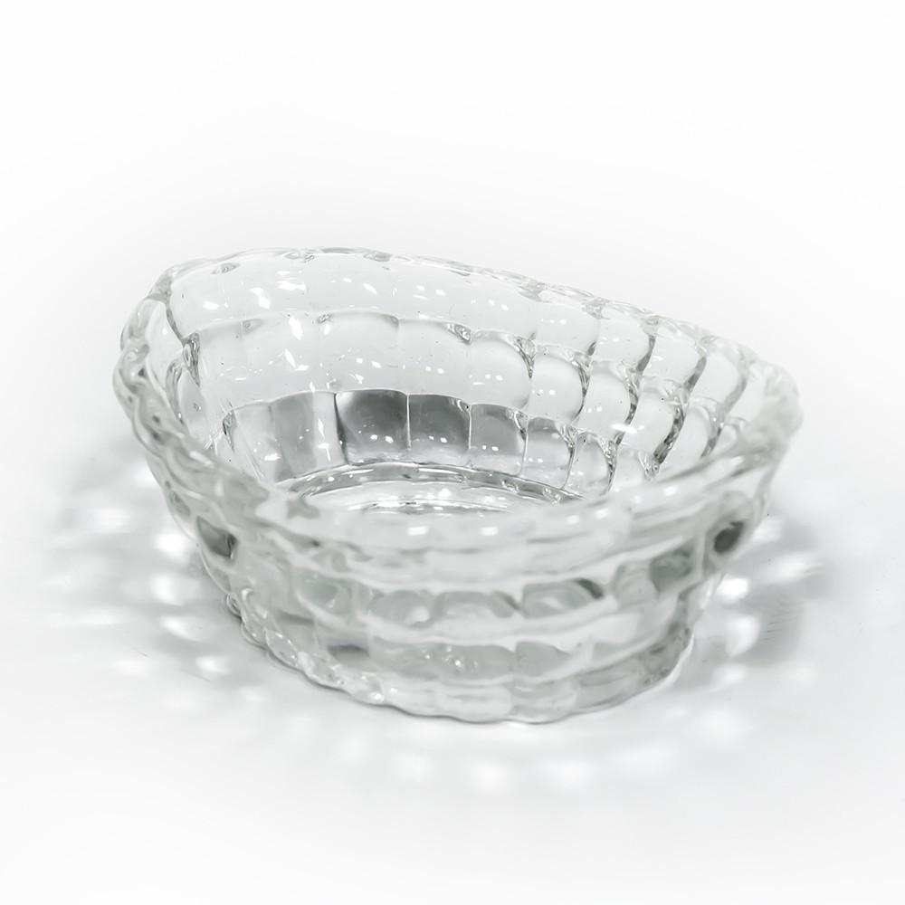 新韻傳音開運元寶燭杯 燭台 招財法寶  x206