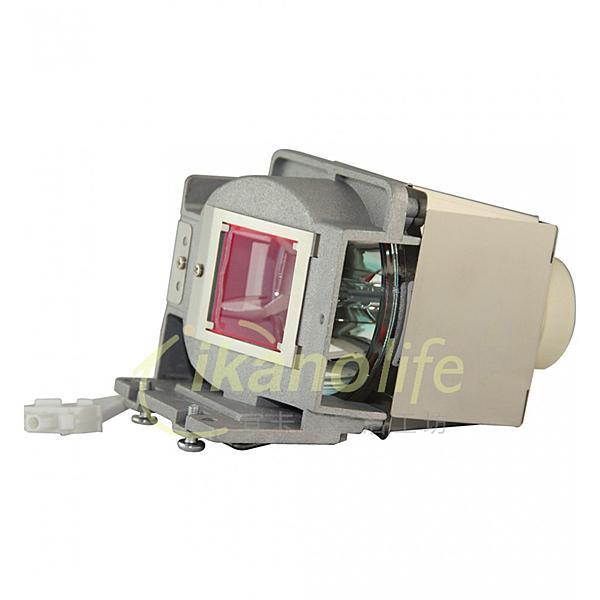 VIEWSONIC-OEM副廠投影機燈泡RLC-088/適用機型PJD5453S-1W、PJD5453S