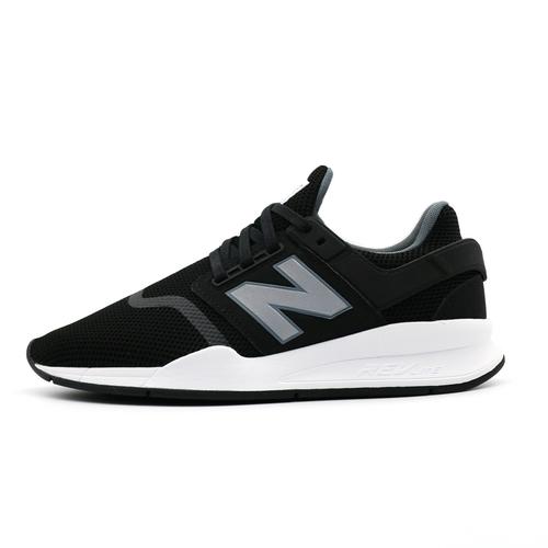 New Balance 復古鞋  MS247FFD