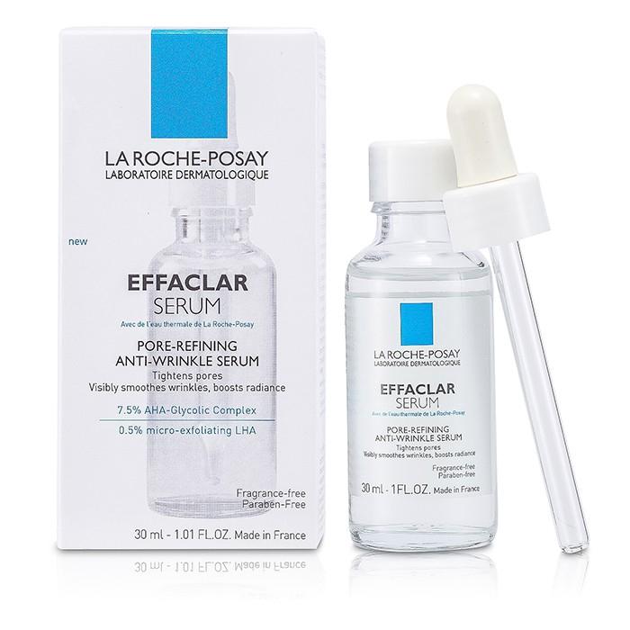 理膚寶水 - 痘痘肌活膚精華Effaclar Serum