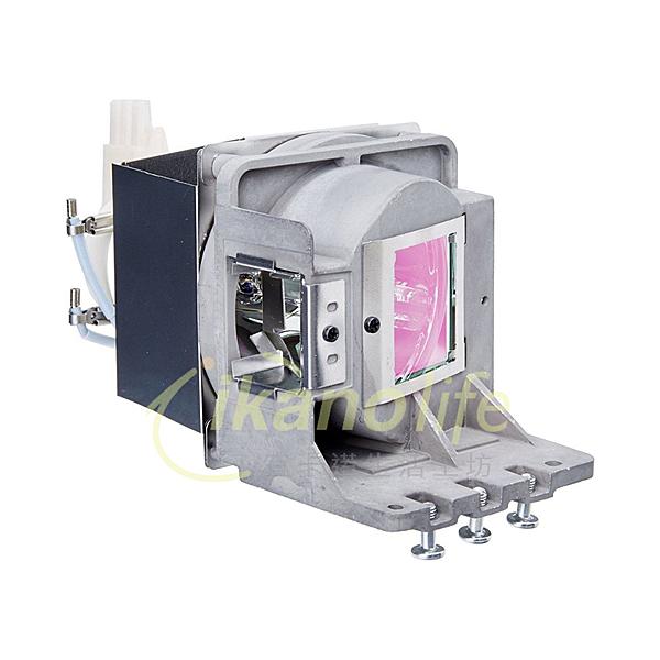 VIEWSONIC-OEM副廠投影機燈泡RLC-094/適用機型PJD6550W、PJD7825HD