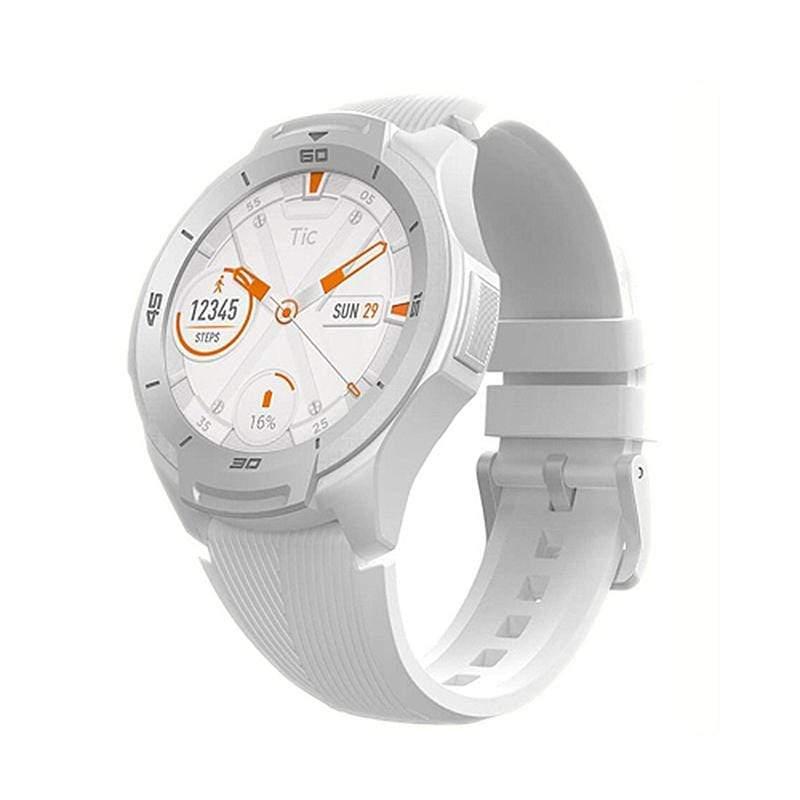 S2 探索運動智慧手錶 白色(公司貨) 白色