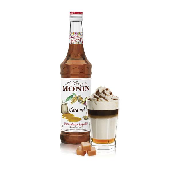 二罐組monin糖漿-焦糖1l(84170055-2